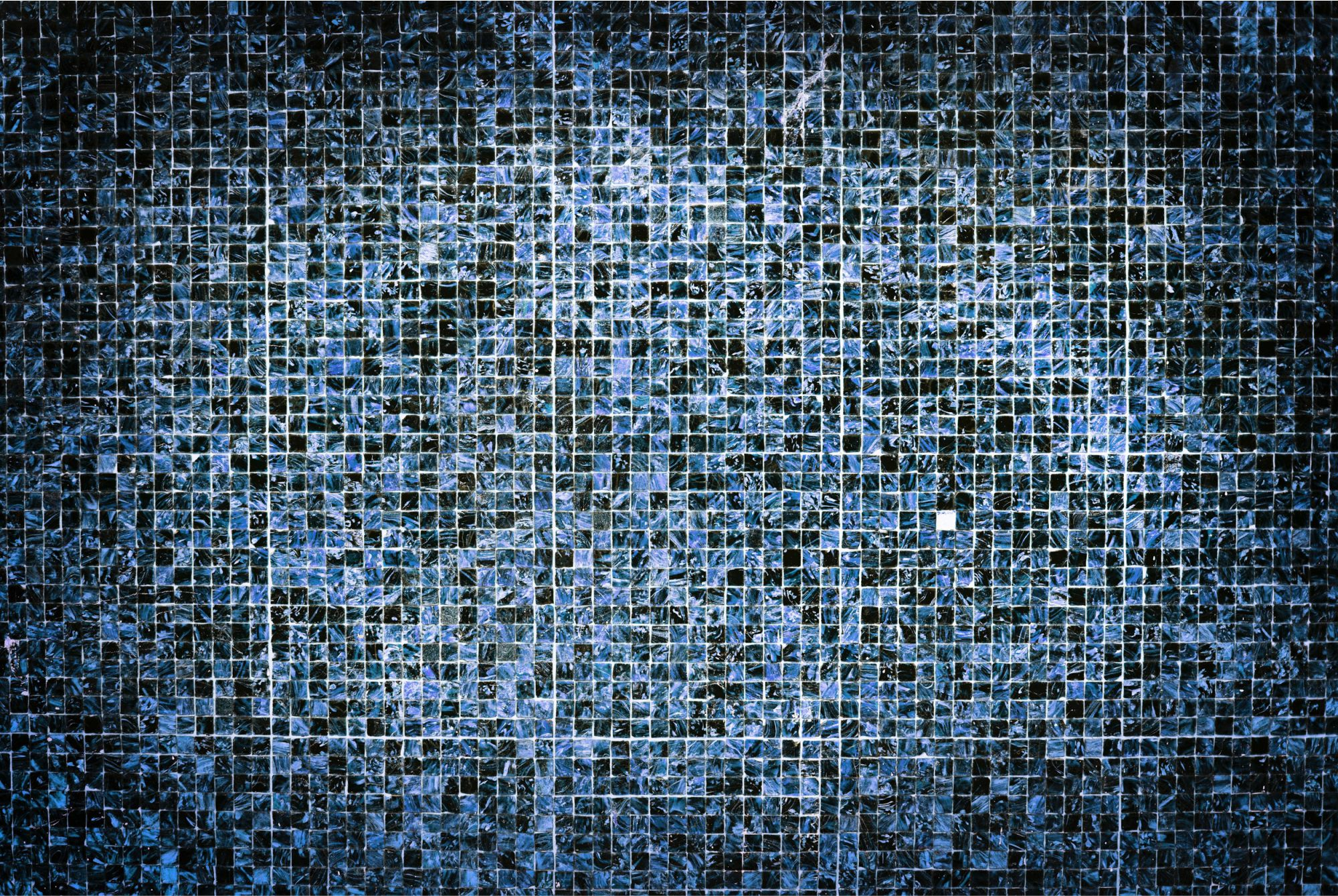 fliesenleger naturstein mosaik keramik feine fliesen kiel. Black Bedroom Furniture Sets. Home Design Ideas